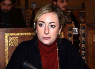 Eleonora Ducci