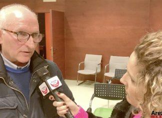 Giancarlo Sassoli