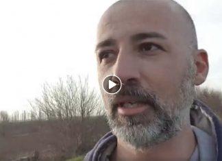 Gianfrancesco Gamurrini