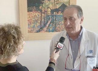 Giovanni Iannelli
