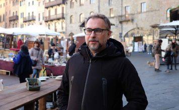 Marcello Comanducci