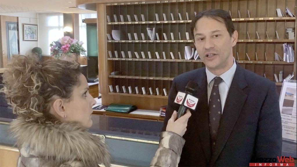 Gianni Fabbrini