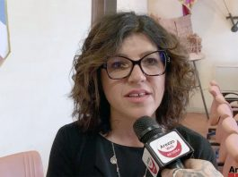 Tiziana Nisini