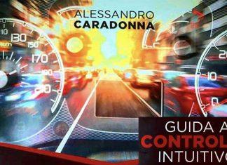 guida controllo intuitivo