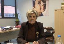 Lia Simonetti