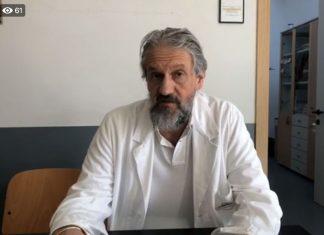 Luciano Francesconi