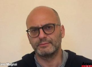 Stefano Mugnai