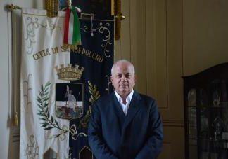 Mauro Cornioli