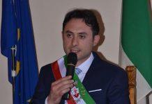 Alessandro Polcri