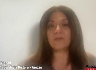 Claudia Vignali