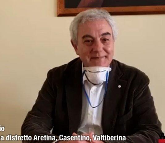 Evaristo Giglio