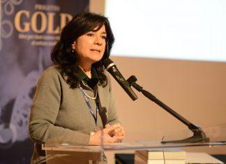 Franca Binazzi