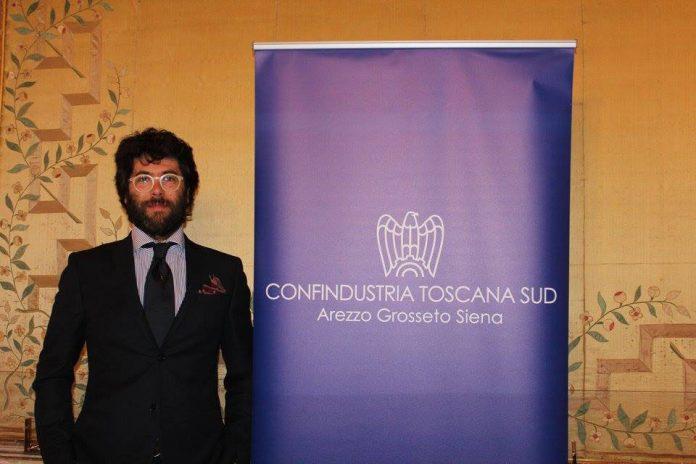 Igor Michele Magini