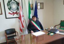 Lorenzo Remo Ricci