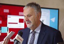 Vincenzo Ceccarelli