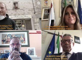 Chiassai-Santucci