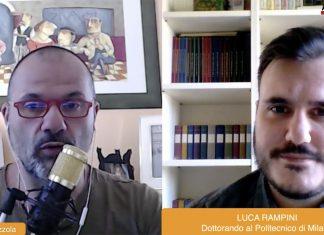 Luca Rampini