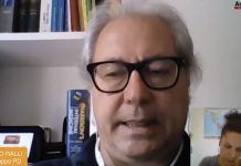 Luciano Ralli