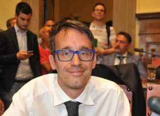 Marco Casucci