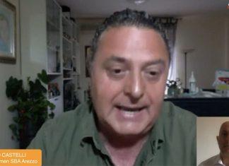 Mauro Castelli