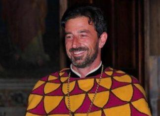 Roberto Felici
