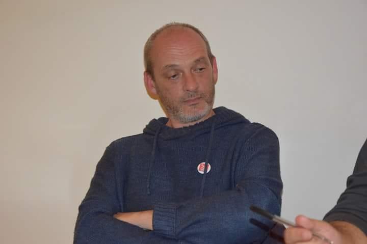 Alessandro Facchinetti