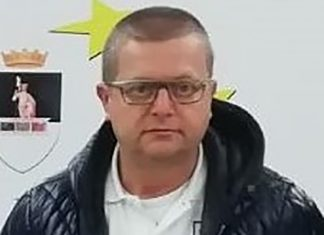 Maurizio Paperini