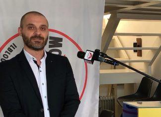 Michele Menchetti