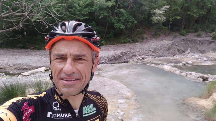 Sauro Bartolini