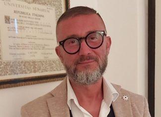 Daniele Farsetti