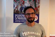 Francesco Ruscelli