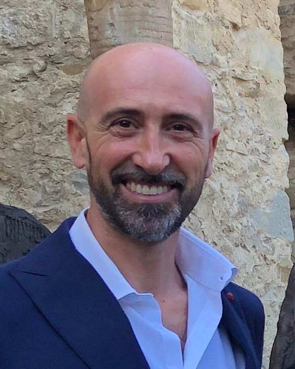 Paolo Lepri