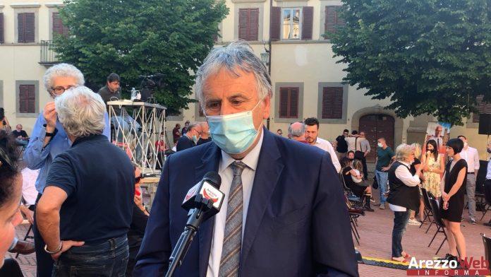 Vincenzo Ceccarell