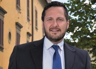Gianni Brogi