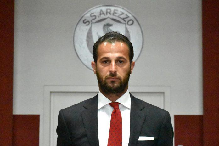 Vincenzo Fiorini
