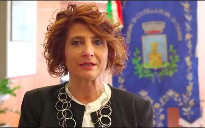 Ginetta Menchetti