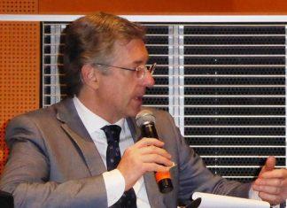 Giovanni Grazzini