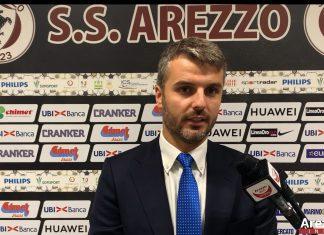 Riccardo Fabbro