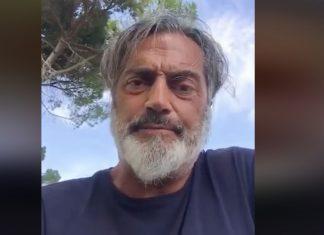 Tito Ghezzi