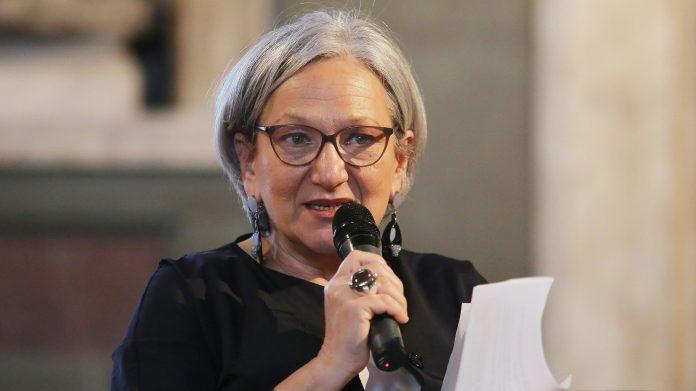 Anna Lapini