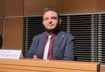 Federico Scapecchi