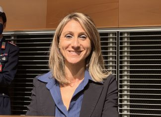 Monica Manneschi