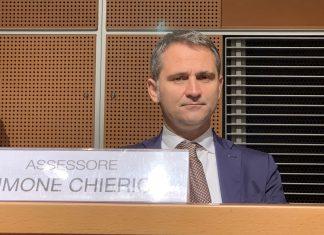 Simone Chierici