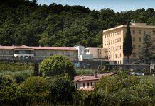 Istituto di Riabilitazione di Agazzi