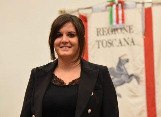 Alessandra Nardini