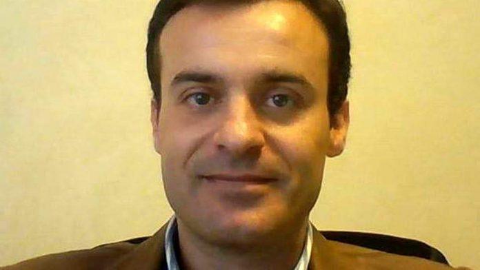 Francesco Lucacci