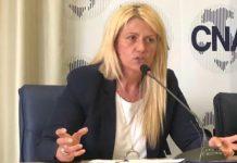 Lorenza Ricci