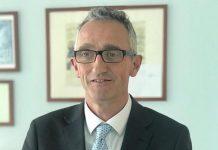 Francesco Ghelardi