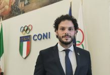 Lorenzo Moretti