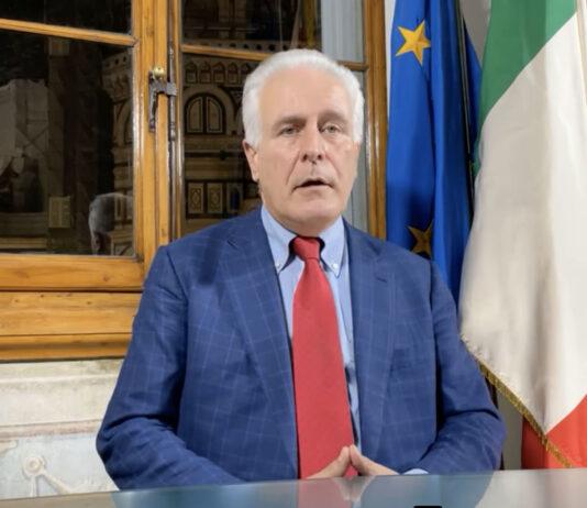 Eugenia Giani